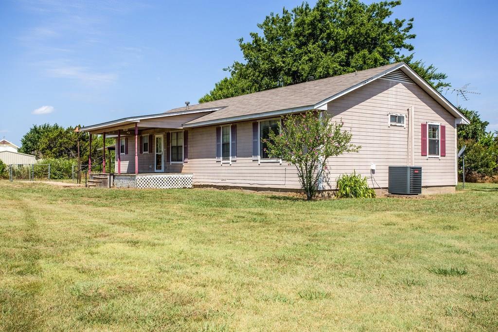 Sold Property | 7013 Main Street Alvarado, Texas 76009 3