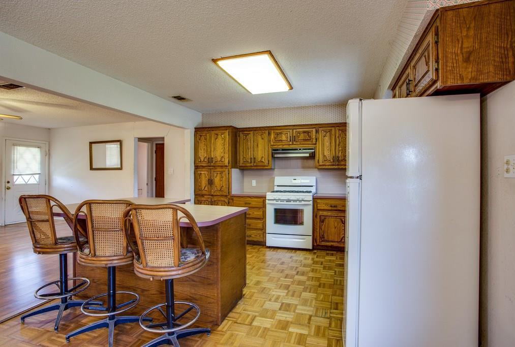 Sold Property | 7013 Main Street Alvarado, Texas 76009 12