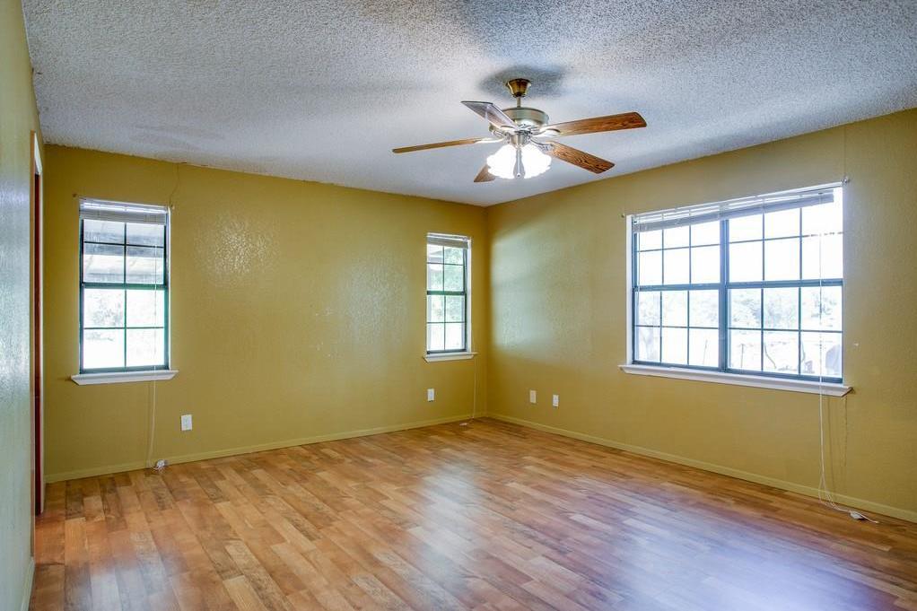 Sold Property | 7013 Main Street Alvarado, Texas 76009 15