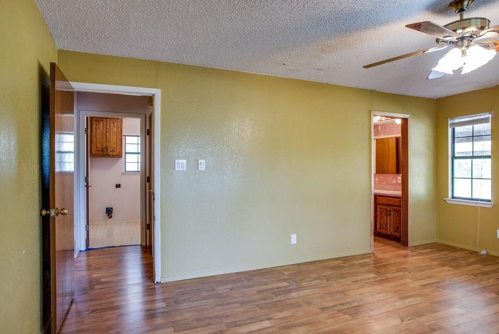 Sold Property | 7013 Main Street Alvarado, Texas 76009 16