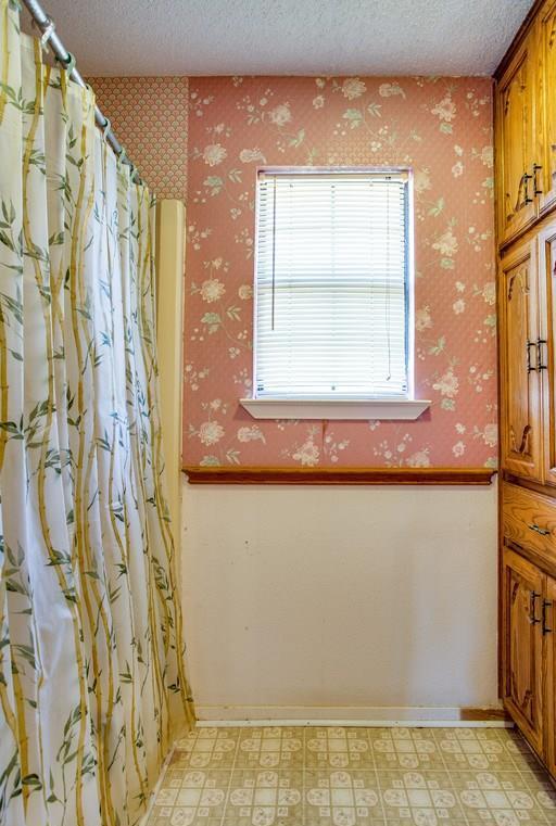 Sold Property | 7013 Main Street Alvarado, Texas 76009 19