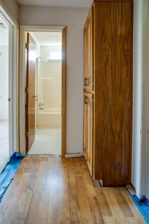 Sold Property | 7013 Main Street Alvarado, Texas 76009 20