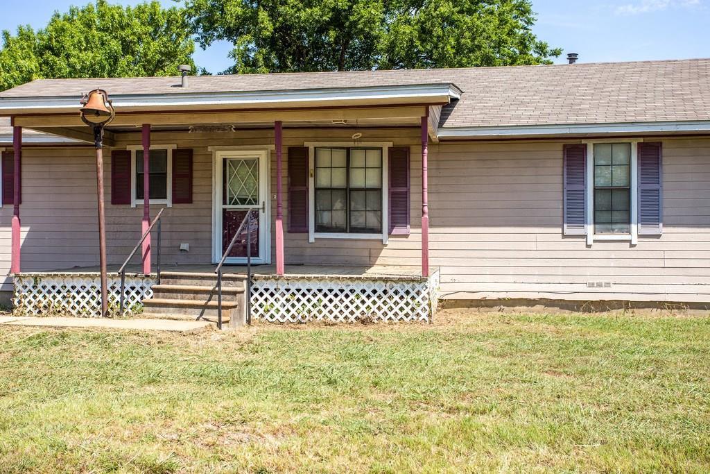 Sold Property | 7013 Main Street Alvarado, Texas 76009 4
