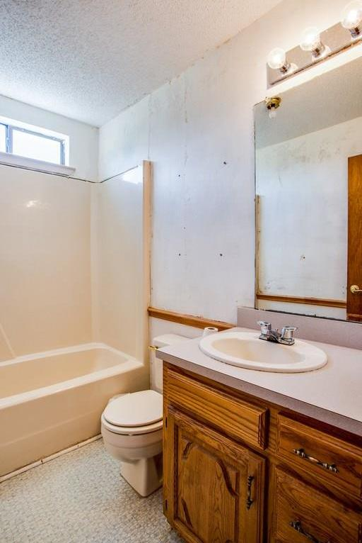 Sold Property | 7013 Main Street Alvarado, Texas 76009 23