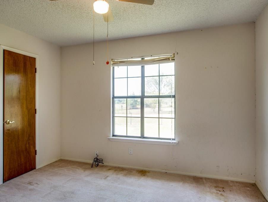 Sold Property | 7013 Main Street Alvarado, Texas 76009 24
