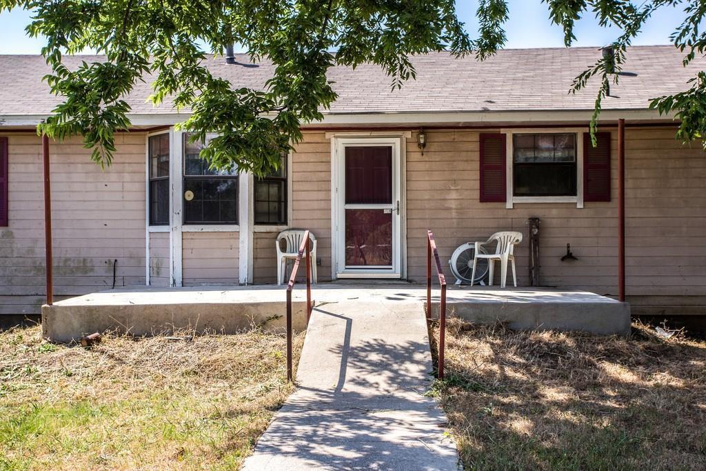 Sold Property | 7013 Main Street Alvarado, Texas 76009 29