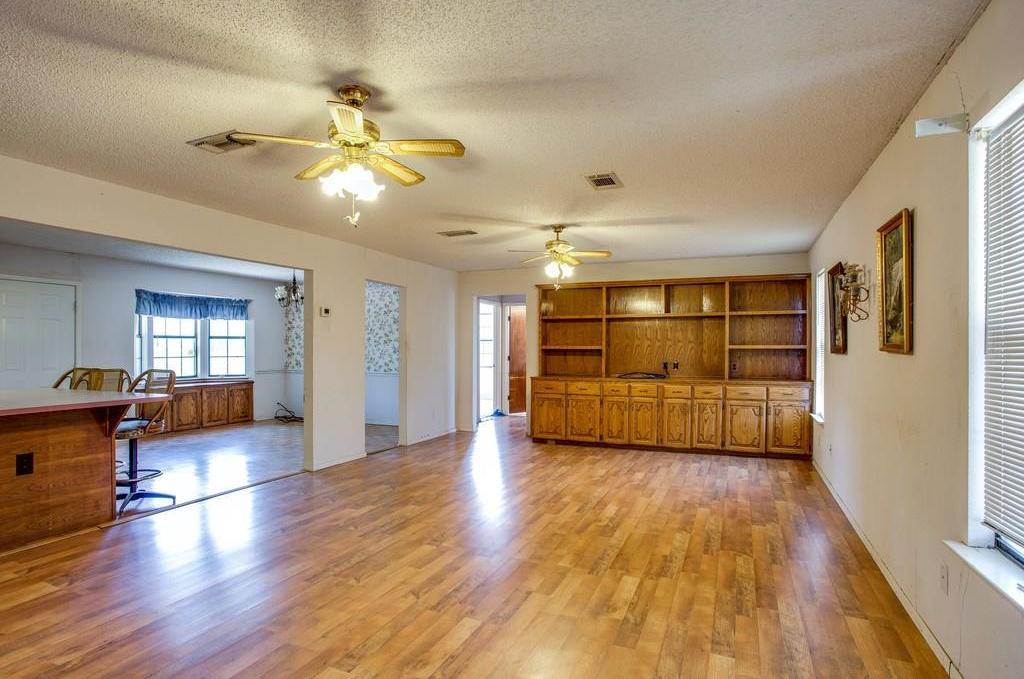 Sold Property | 7013 Main Street Alvarado, Texas 76009 6