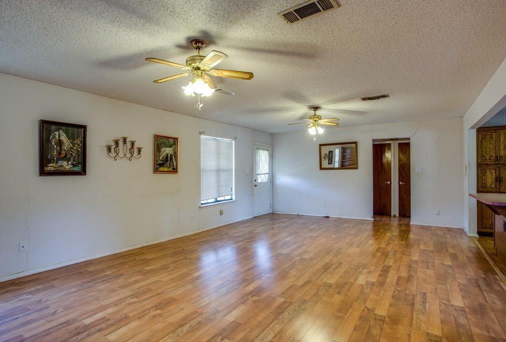 Sold Property | 7013 Main Street Alvarado, Texas 76009 9