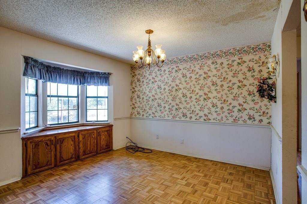 Sold Property | 7013 Main Street Alvarado, Texas 76009 10