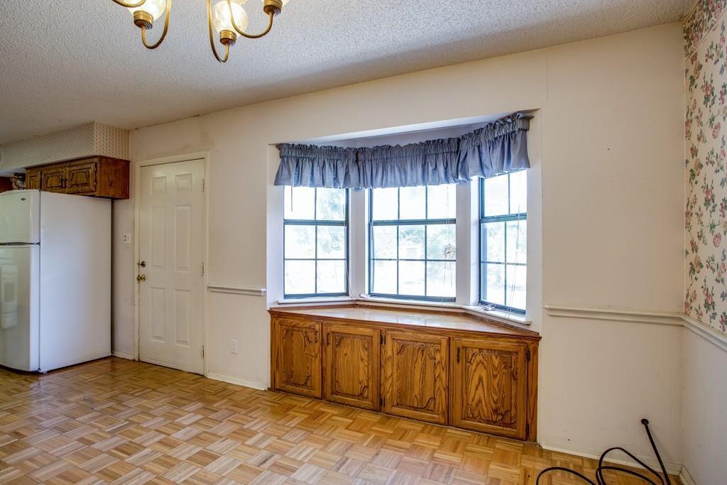 Sold Property | 7013 Main Street Alvarado, Texas 76009 11