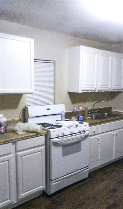 Sold Property | 3318 Borger Street Dallas, Texas 75212 4