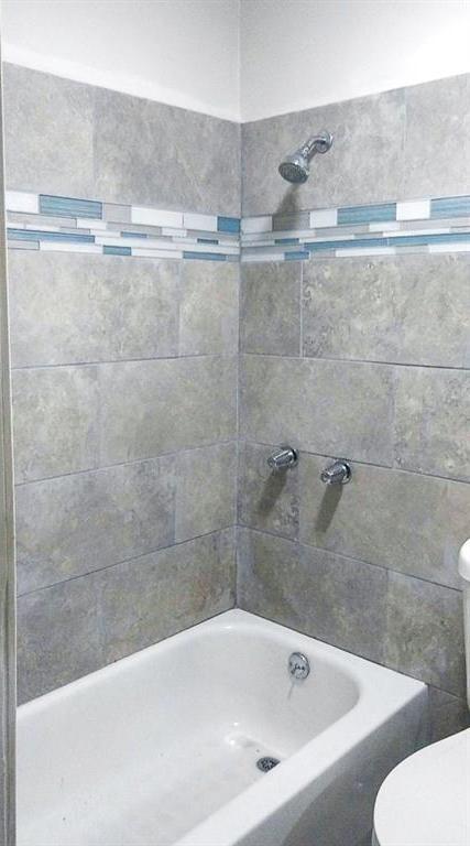 Sold Property | 3318 Borger Street Dallas, Texas 75212 6