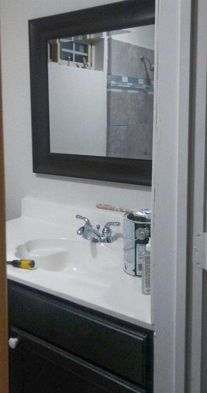 Sold Property | 3318 Borger Street Dallas, Texas 75212 8