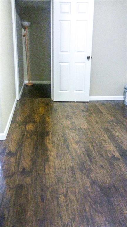 Sold Property | 3318 Borger Street Dallas, Texas 75212 9