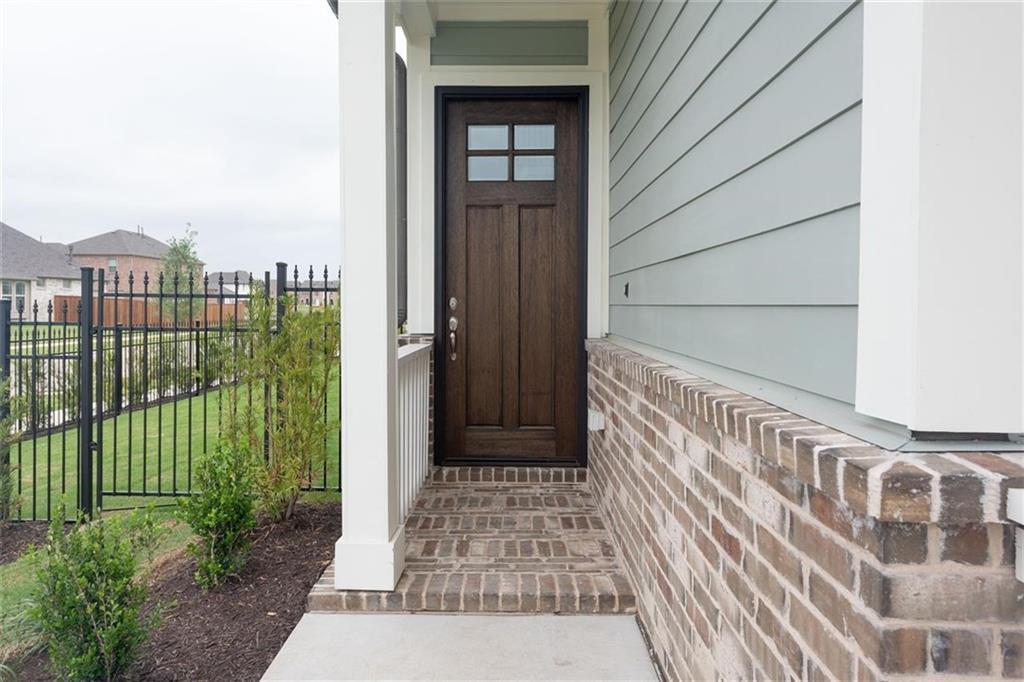 Pending | 3810 Killian Court Frisco, TX 75034 2