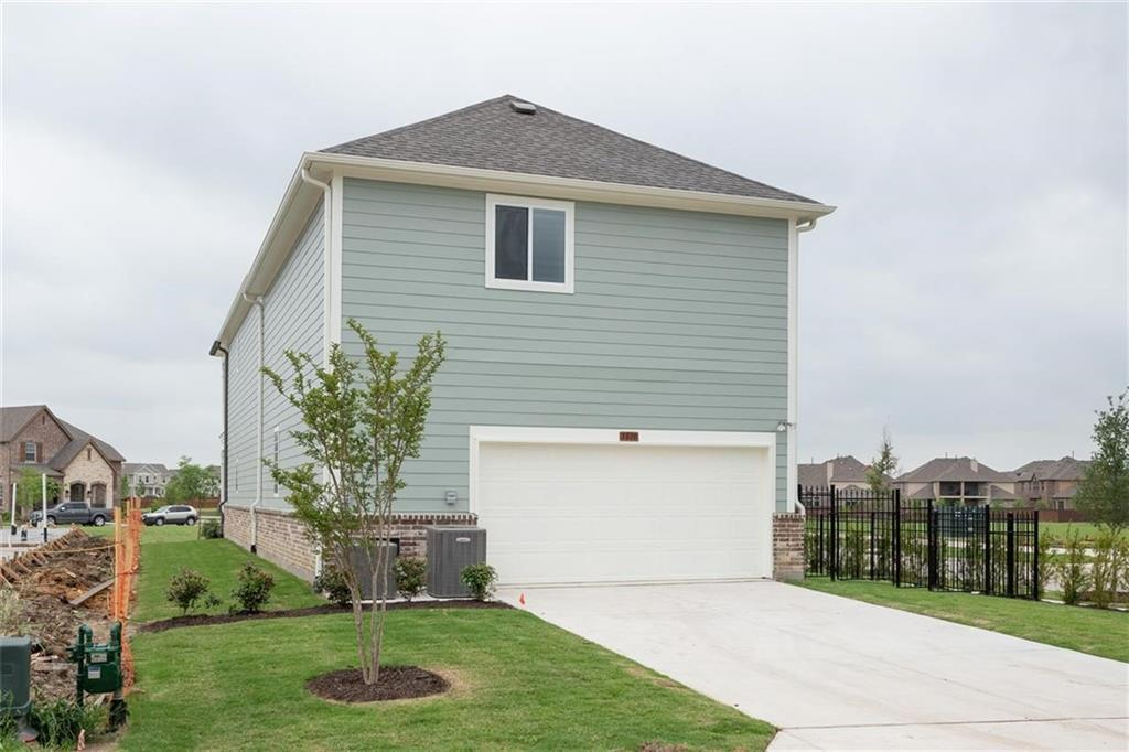 Pending | 3810 Killian Court Frisco, TX 75034 22