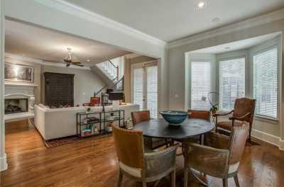 Sold Property | 3939 Travis Street Dallas, Texas 75204 10