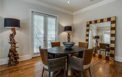Sold Property | 3939 Travis Street Dallas, Texas 75204 11
