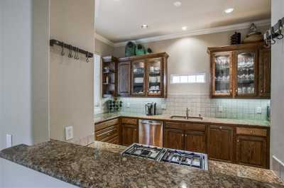 Sold Property | 3939 Travis Street Dallas, Texas 75204 12