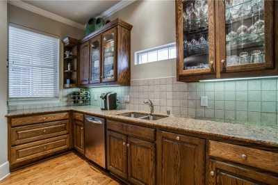 Sold Property | 3939 Travis Street Dallas, Texas 75204 14