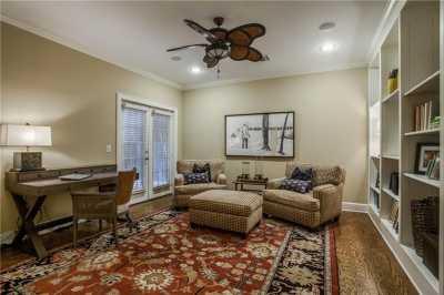 Sold Property | 3939 Travis Street Dallas, Texas 75204 15