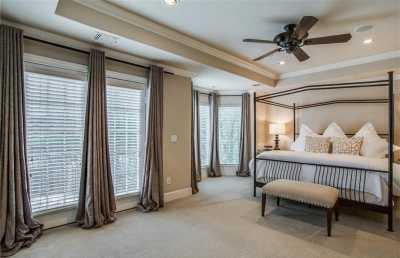 Sold Property | 3939 Travis Street Dallas, Texas 75204 16