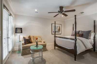 Sold Property | 3939 Travis Street Dallas, Texas 75204 20