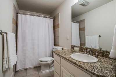 Sold Property | 3939 Travis Street Dallas, Texas 75204 21