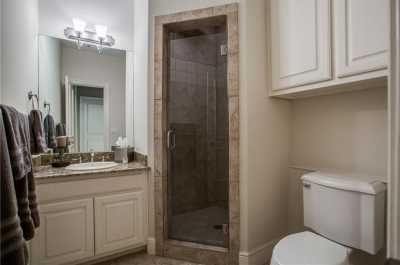 Sold Property | 3939 Travis Street Dallas, Texas 75204 22