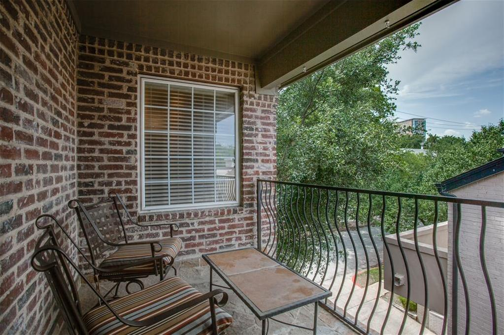 Sold Property | 3939 Travis Street Dallas, Texas 75204 23
