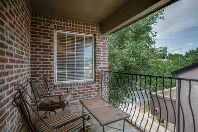 Sold Property | 3939 Travis Street Dallas, Texas 75204 23