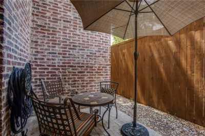 Sold Property | 3939 Travis Street Dallas, Texas 75204 24