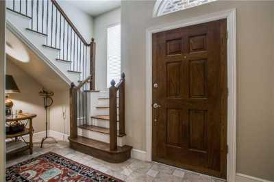 Sold Property | 3939 Travis Street Dallas, Texas 75204 3