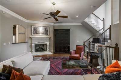 Sold Property | 3939 Travis Street Dallas, Texas 75204 4