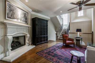 Sold Property | 3939 Travis Street Dallas, Texas 75204 6