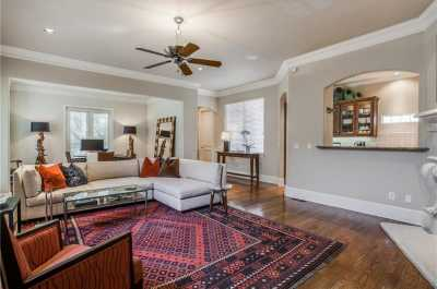 Sold Property | 3939 Travis Street Dallas, Texas 75204 8