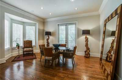 Sold Property | 3939 Travis Street Dallas, Texas 75204 9
