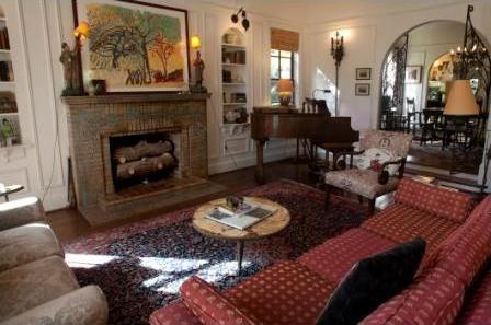 Sold Property   7031 Lakewood Boulevard Dallas, Texas 75214 1