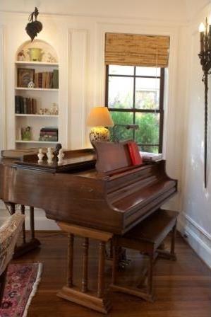 Sold Property   7031 Lakewood Boulevard Dallas, Texas 75214 21