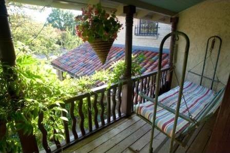 Sold Property   7031 Lakewood Boulevard Dallas, Texas 75214 23