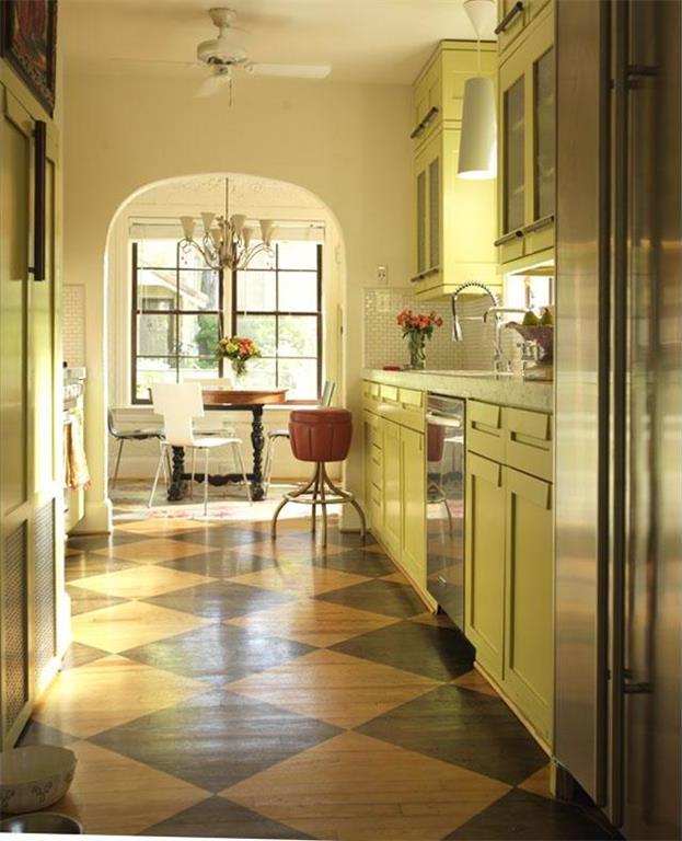Sold Property   7031 Lakewood Boulevard Dallas, Texas 75214 4