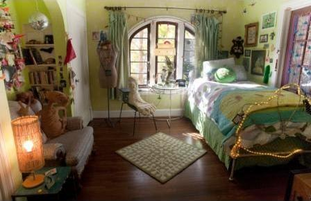 Sold Property   7031 Lakewood Boulevard Dallas, Texas 75214 9
