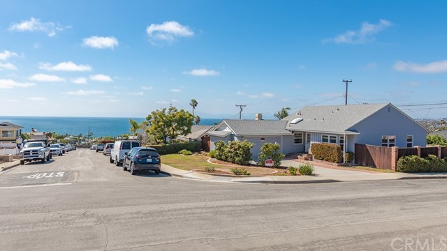 Closed | 469 Camino De Encanto Redondo Beach, CA 90277 0