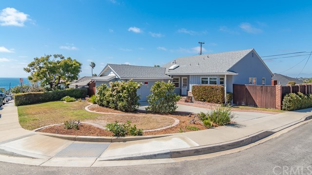 Closed | 469 Camino De Encanto Redondo Beach, CA 90277 2