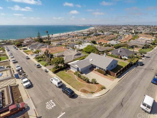 Closed | 469 Camino De Encanto Redondo Beach, CA 90277 4