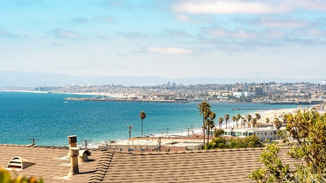 Closed | 469 Camino De Encanto Redondo Beach, CA 90277 6