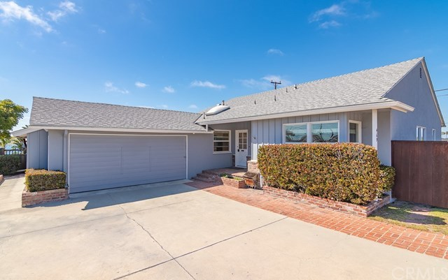 Closed | 469 Camino De Encanto Redondo Beach, CA 90277 10