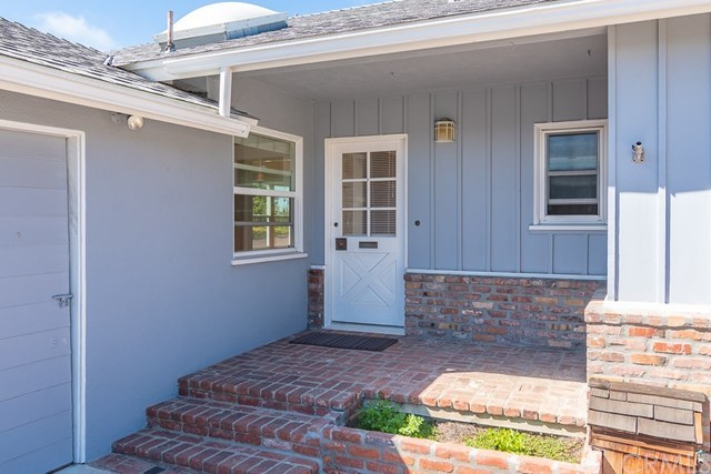 Closed | 469 Camino De Encanto Redondo Beach, CA 90277 12