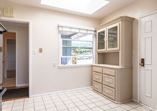 Closed | 469 Camino De Encanto Redondo Beach, CA 90277 22