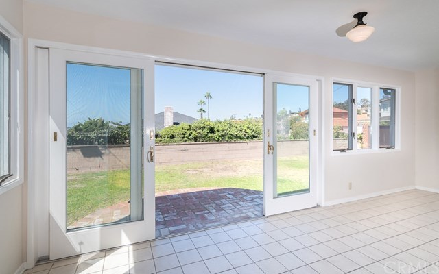 Closed | 469 Camino De Encanto Redondo Beach, CA 90277 33
